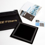 LEE Filters – Big Stopper