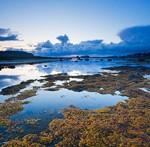 Isole Lofoten: un angolo di paradiso