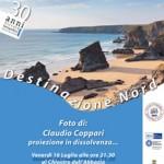 """Presentazione: """"Destinazione Nord"""""""